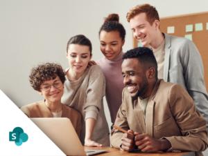 Intranet Ágil Class Solutions, o essencial para seu negócio!