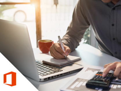 Ferramentas e serviços que sua empresa precisa HOJE, para ter um Home Office de sucesso!