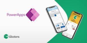 Aplicativo de reservas de mesas com PowerApps